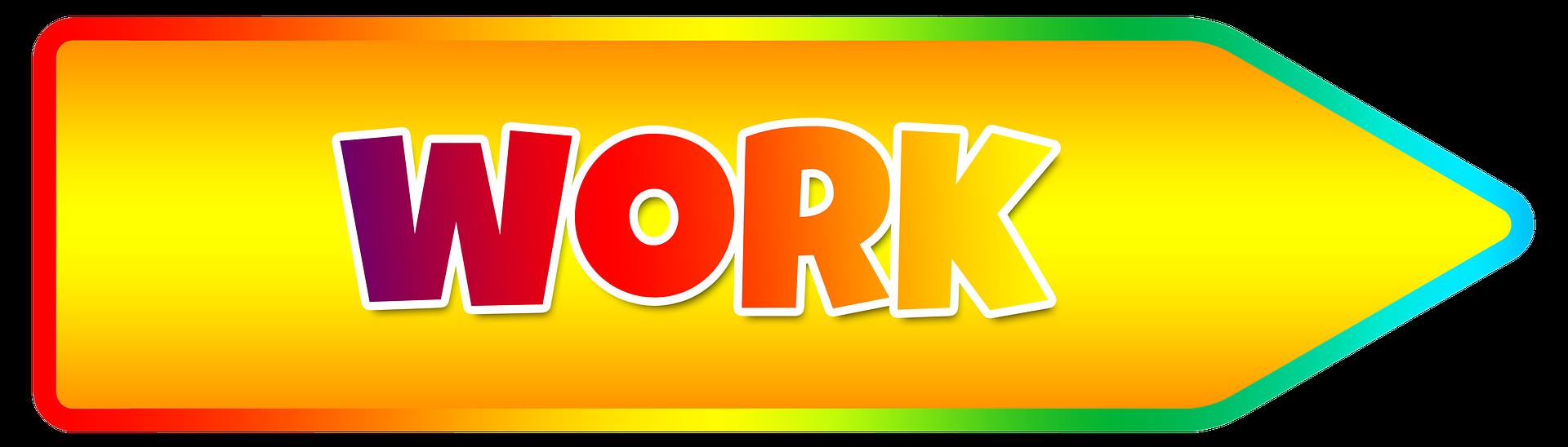 Co reguluje prawo pracy?