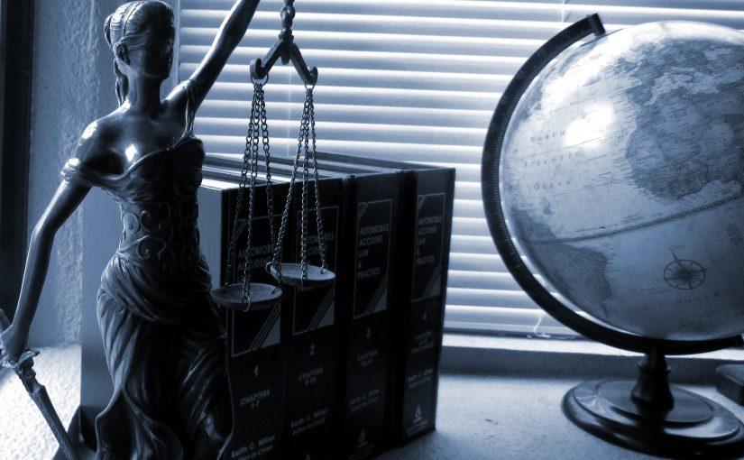 Prawo nie działa wstecz – co to oznacza w praktyce?